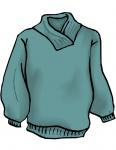 shirt shirt blouse